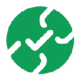 Free Backlink Checker by LRT 插件
