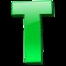 TabShifting