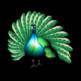 Peacock 插件