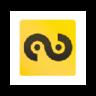 Cloudit4Firewall 插件