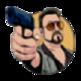 Xframe Assassin 插件