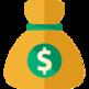 Money Movers 2 插件