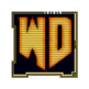 Windoom Info 插件