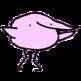 Flamingo 插件