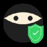 Ad blocker iNinja 插件