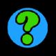 QuizCards: World Capitals