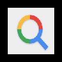 Open in Google 插件