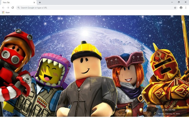 How to Get Free Robux : Robux Generator