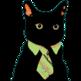 Slacky - Memes as a Service 插件