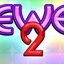 Bejeweled2 Latest free updates 插件