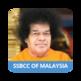 Sai Council of Malaysia 插件