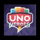 UNO Heroes 插件