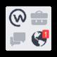 Workplace Status 插件