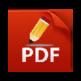 PDF编辑器在线