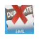 Remove Duplicate Email 插件