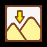 ImageSourceDownloader 插件