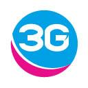 Đăng ký 3G Vina - 3GVinaPhone.vn