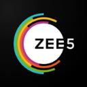 Zee5 Mod APK Download v22.1 [Premium]