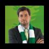Bruno de Carvalho Reactions
