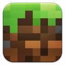 Générateur de compte Minecraft