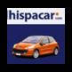 Compare Car Rental 插件