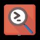 Command Finder 插件