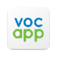 VocApp - create flashcards from webpage 插件