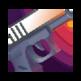 Flippy Weapons 插件