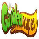 Gardenscapes Hack Coins Free Generatore