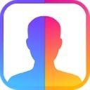 Face App Pro Apk [Unlocked Effects]