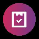 Conversion Checklist 插件