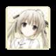 Sora Helper 插件