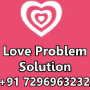 Love Problem Solution Call Now +91 7296963232