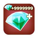 Générateur Diamants Free Fire Gratuit