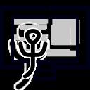 Kanjimi 插件