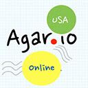 Agario Unblocked Games 插件