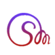 SaadTanvir Launcher 插件