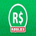 Free Robux | Roblox Robux Generator