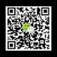 LinkQr 插件