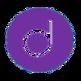 detoxifAI Toxic Comment Blocker 插件