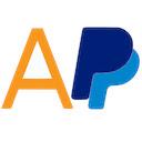 AliExpress Paypal 插件