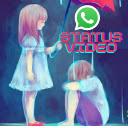 whatsapp status video 插件