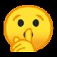 Hide FB Notification Spam 插件