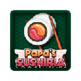 Papa's Sushiria Unblocked