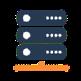 SQLite Manager 插件