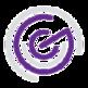 Giphy for GitHub 插件