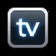 Online TV 插件