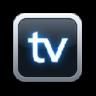 Online TV插件