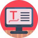 editorCounter 插件