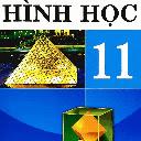Học Thêm Toán 11 ở Hà Nội